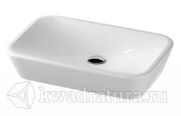 Раковина Ravak Ceramic R 60x40 см