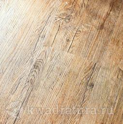 Кварц-виниловая планка Wonderful Luxe Дижон