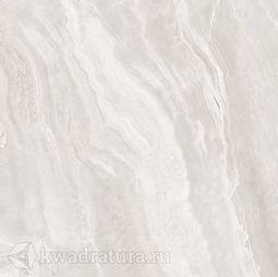 Керамогранит Axima Alexandria серый 45х45 см