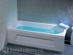 Ванна акриловая Appollo TS-1701Q 170х75х55