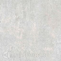 Керамогранит Axima Paris серый 60х60 см