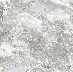 Керамогранит Axima Stockholm серый 60х60 см