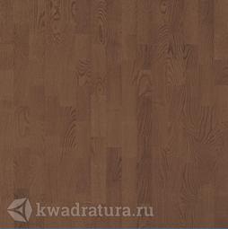 Паркетная доска Timber Красный дуб Мокко Браш