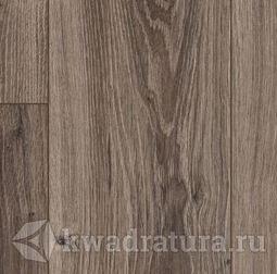 Ламинат Wood Style Bravo Дуб Байлот