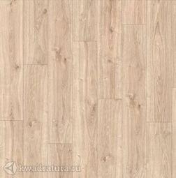 Ламинат Wood Style Bravo Дуб Нунавуд