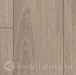 Ламинат Wood Style Bravo Дуб Кинг-Вильям