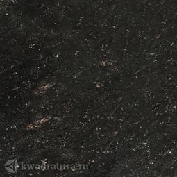 Керамогранит Grasaro Crystal черный полир. 60x60