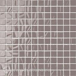 Керамическая мозаика Темари серый 29.8x29.8
