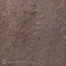 Керамогранит Grasaro Crystal коричневый полир. 60x60
