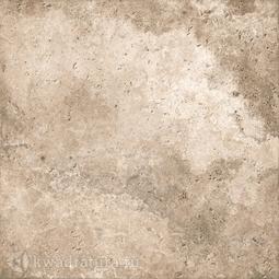 Керамогранит Grasaro Tivoli серый 40x40