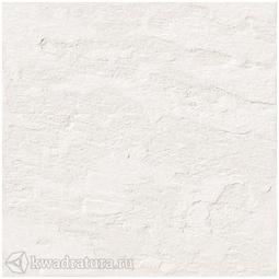 Керамогранит Grasaro Magma белый 40x40