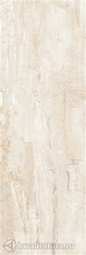 Плитка для пола и стен Lasselsberger Арлингтон Светлый 19.9x60.3 см