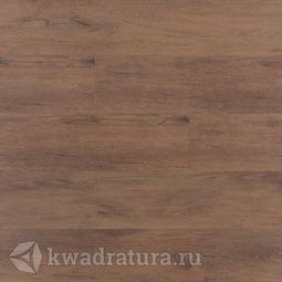 Кварц-виниловая планка DeArt Lite DA 5738