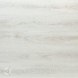 Кварц-виниловая планка DeArt Lite DA 7022