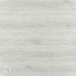 Кварц-виниловая планка DeArt Lite DA 5315