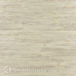 Кварц-виниловая планка DeArt Lite DA 5510