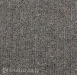 Ковровое офисное покрытие Синтелон Меридиан 1115