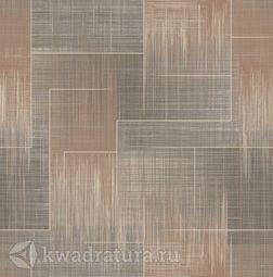 Линолеум Tarkett (Force) Canvas 1