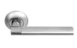 Дверная ручка Archie S010-11999