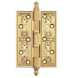 Дверная Петля Genesis A030-G 4272 S.GOLD