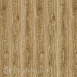 Ламинат GreenWald Elrgance Дуб Монпелье