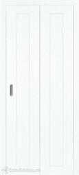 Межкомнатная система отрывания Книжка Турин 501.1 белый монохром
