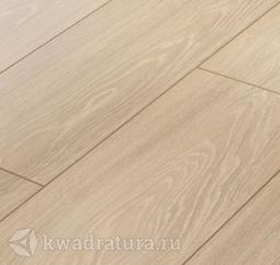 Ламинат Kastamonu Floorpan Black Дуб прайс 045