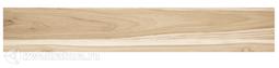 Керамогранит Laparet Epica светло-бежевый 20x120 см