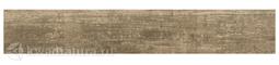 Керамогранит Laparet Milos бежевый 15x90 см