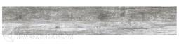 Керамогранит Laparet Milos серый 15x90 см