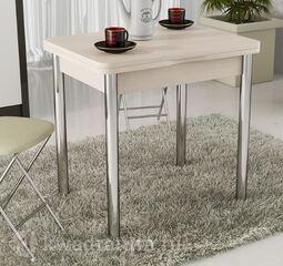 Стол обеденный Лион Дуб Белфорт