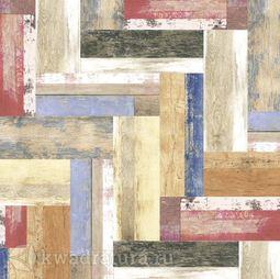 Керамогранит Cersanit Colorwood 18,5х59,8 см