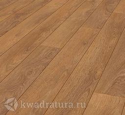 Ламинат Kronospan Super natural classic Дуб Харлех 8573