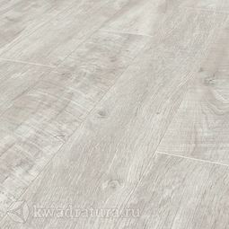 Ламинат Kronospan Floordreams vario Алабастер Барнвуд К060
