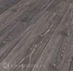 Ламинат Kronospan Floordreams vario Дуб Бедрок 5541