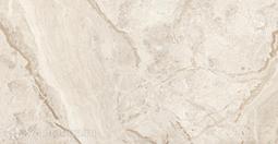 Керамогранит Laparet Breach Silver светло-серый 60x120 см полированный
