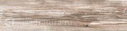 Керамогранит Laparet Oldie светло-бежевый 15,1х60см