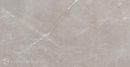 Керамогранит Laparet Vitrum Grigio серый 60x120 полированный
