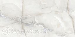 Керамогранит Italica Polished Aquarius Onix grey 60х120х0,9 см