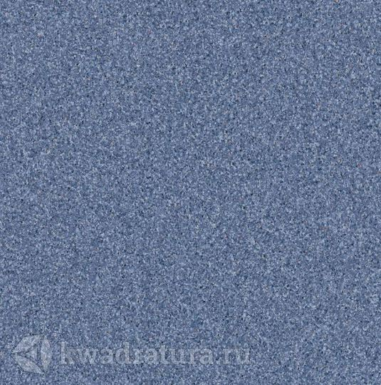 Линолеум TARKETT (IQ MONOLIT) CMONI-920