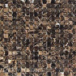 Мозаика каменная Bonaparte Ferato-15 slim (Pol) 30,5х30х5