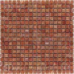 Мозаика каменная Bonaparte Verona 30.5x30.5
