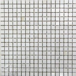 Мозаика каменная Bonaparte Winter 30.5x30.5