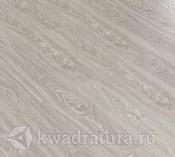 Ламинат Wood Style Albero Vintage Декантер