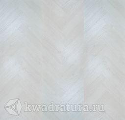 Ламинат Wood Style Opera Травиата белая