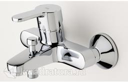 Смеситель для ванны и душа Oras NORDIA 2340U