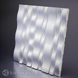 Гипсовые 3D Панели Artpole Matrix