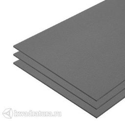 Подложка Solid, листовая 3 мм