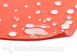 Подложка этиленвинил Pavitec PRO 3 мм