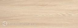 Керамогранит Березакерамика Прима светло-бежевый 14,8х59,7 см